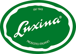 luxima-products