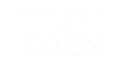 Tigi Salon
